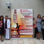 CONFERENCIA MOTIVACIÓN Y DESARROLLO PERSONAL – COLEGIO DE OBSTETRAS Agosto 2015