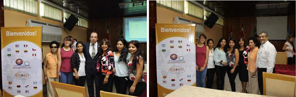 peruanas-en-el-evento