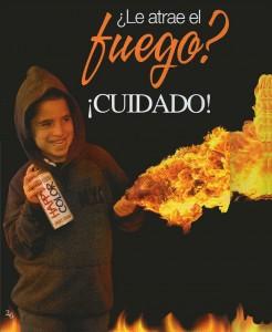Martha_Leiva_Imagen_Niño_con_Fuego